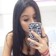 bailey132756's profile photo