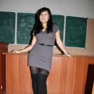 lucia996656's profile photo