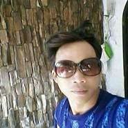 amaim29's profile photo