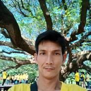 jojo844756's profile photo