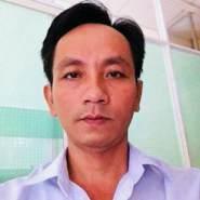 khoit72's profile photo