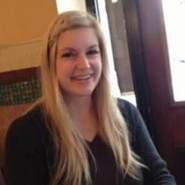 christinep991435's profile photo