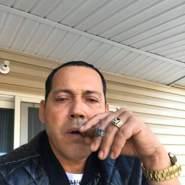 josel494952's profile photo