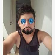 amarted's profile photo