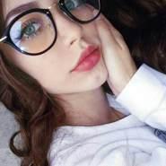 antoniop761312's profile photo