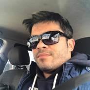 maner76's profile photo