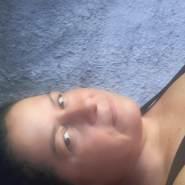 lailmag's profile photo