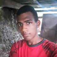 edgardoa435207's profile photo