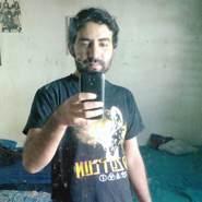 jhonatan381750's profile photo