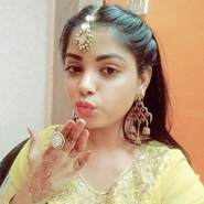 sonam686191's profile photo