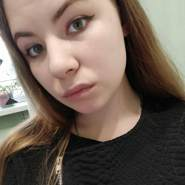 evgeniyaz273329's profile photo