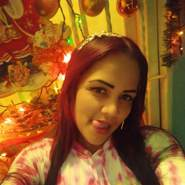 gabriela735783's profile photo