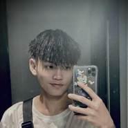 nguyenn599929's profile photo