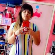 perla50641's profile photo