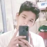 luqmik's profile photo