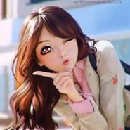 andream13013's profile photo