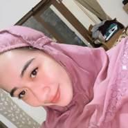 putri312285's profile photo