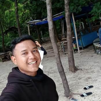 rusdiansahat_Jawa Tengah_Холост/Не замужем_Мужчина