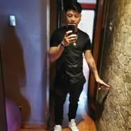 antonio84529's profile photo