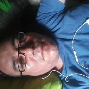 juanc713790's profile photo
