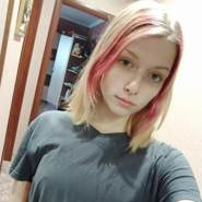 annaf745339's profile photo