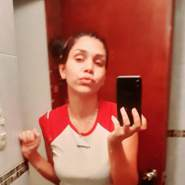 estefanya226265's profile photo