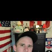 beson513's profile photo