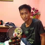 hazmanm661659's profile photo