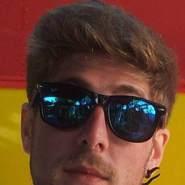 helderf404805's profile photo