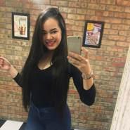 rebecca165442's profile photo