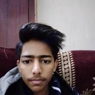 keshav697337's profile photo