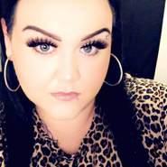 lena903966's profile photo