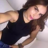 linda83867's profile photo