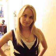 lia268954's profile photo