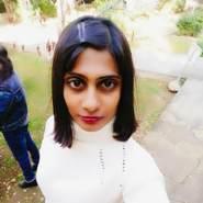 natashad538552's profile photo