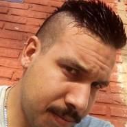 marcosr300157's profile photo