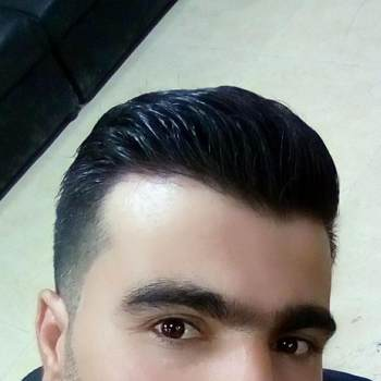 mohameds822824_Beqaa_Single_Male