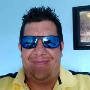 arturom684228's profile photo