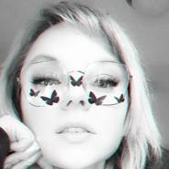 lunak68's profile photo