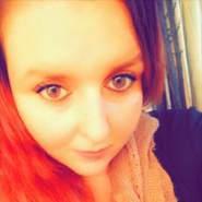 sylvia78748's profile photo