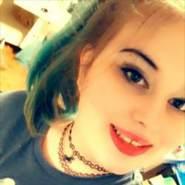 jada36434's profile photo