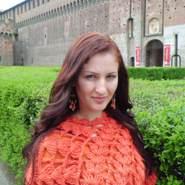 addison466829's profile photo