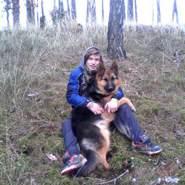 lukass134976's profile photo