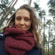 elena849918's profile photo