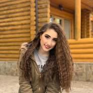 kathryn247013's profile photo