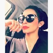 brielle744700's profile photo