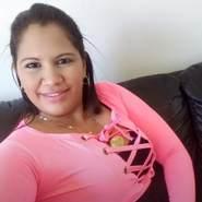 lisbe37's profile photo