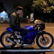 nurulj713016's profile photo