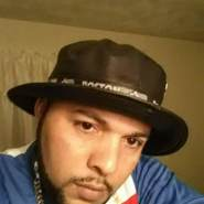 silvinot551412's profile photo