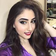 victoria150397's profile photo